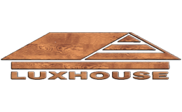 luxhouse.png